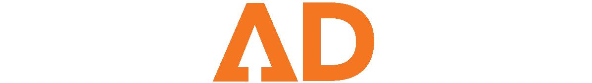 STRADEGY.CA Logo