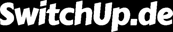 Stromvergleich | SwitchUp