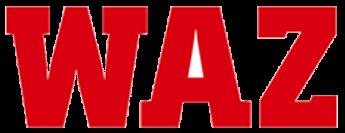 SwitchUp Nachrichten - WAZ