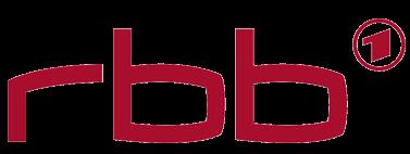 SwitchUp Nachrichten - RBB