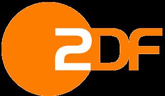 SwitchUp Nachrichten - ZDF