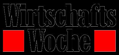 SwitchUp Nachrichten - Wirtschaftswoche
