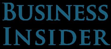 SwitchUp Nachrichten - Business Insider