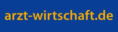 SwitchUp Nachrichten - Arzt-Wirtschaft