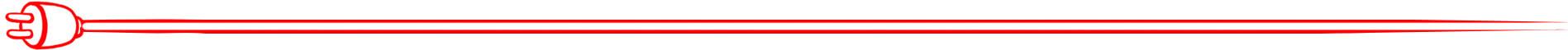 Strompreis Vergleich - Kapiteltrenner rot oben