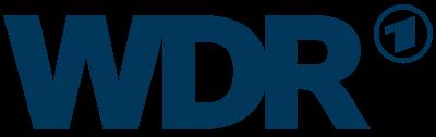 SwitchUp Nachrichten - WDR