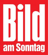 SwitchUp Nachrichten - BAMS