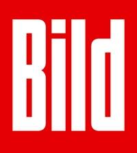 SwitchUp Nachrichten - BILD