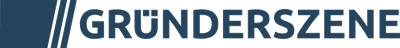 SwitchUp Nachrichten - Gründerszene