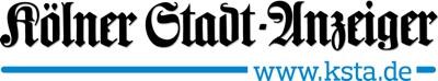 SwitchUp Nachrichten - Kölner Stadtanzeiger