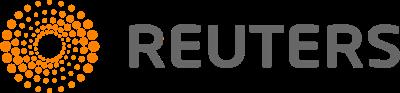 SwitchUp Nachrichten - Reuters