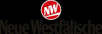SwitchUp Nachrichten - Neue Westfälische
