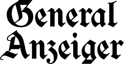 SwitchUp Nachrichten - General Anzeiger Bonn