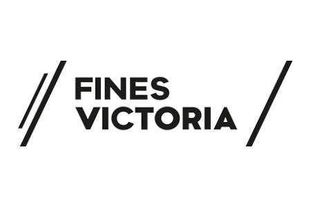 Fines Victoria