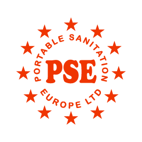 Portable Sanitation Europe Ltd