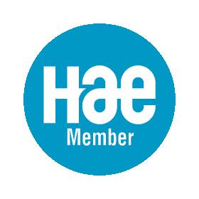HAE Member