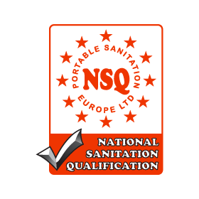 National Sanitation Qualification