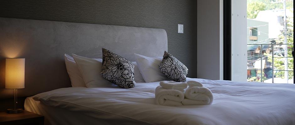 Photo of Akazora one bed room