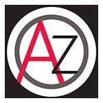 Akazora Logo