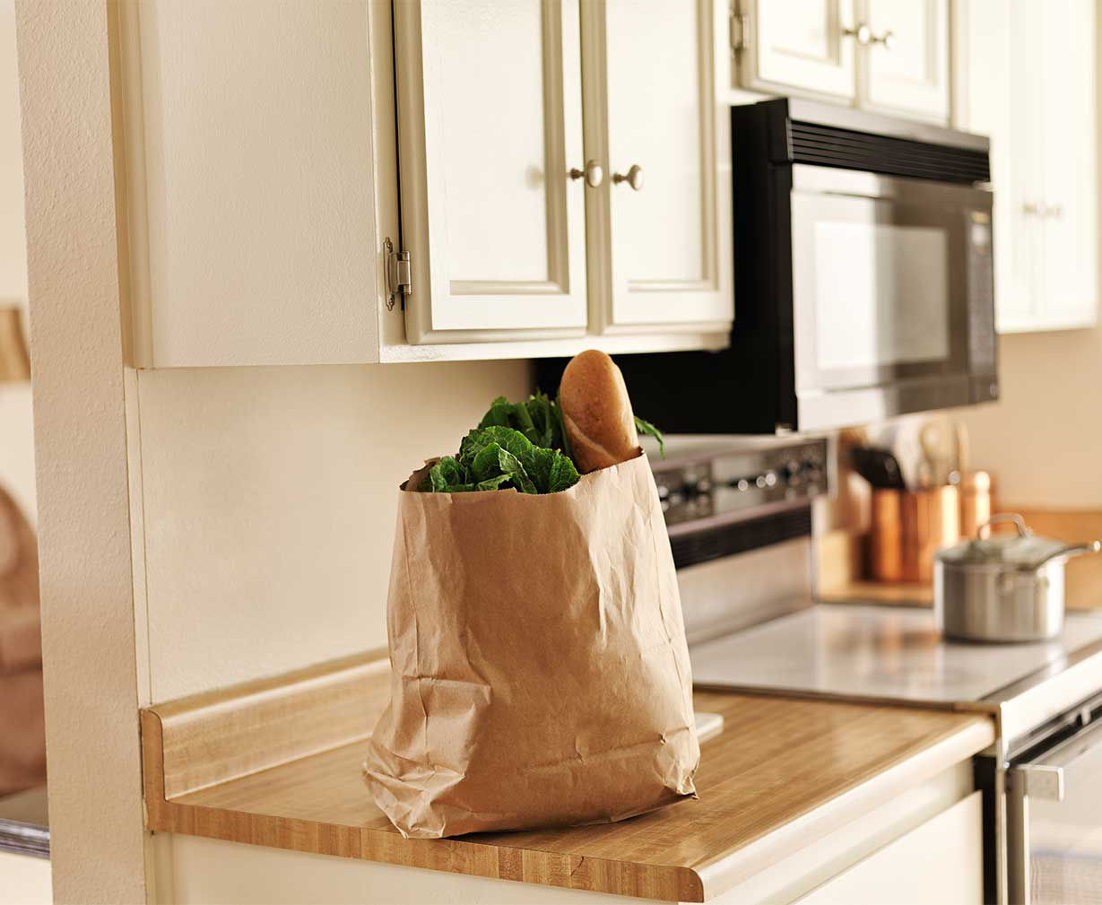 Pre-order your groceries with MnK