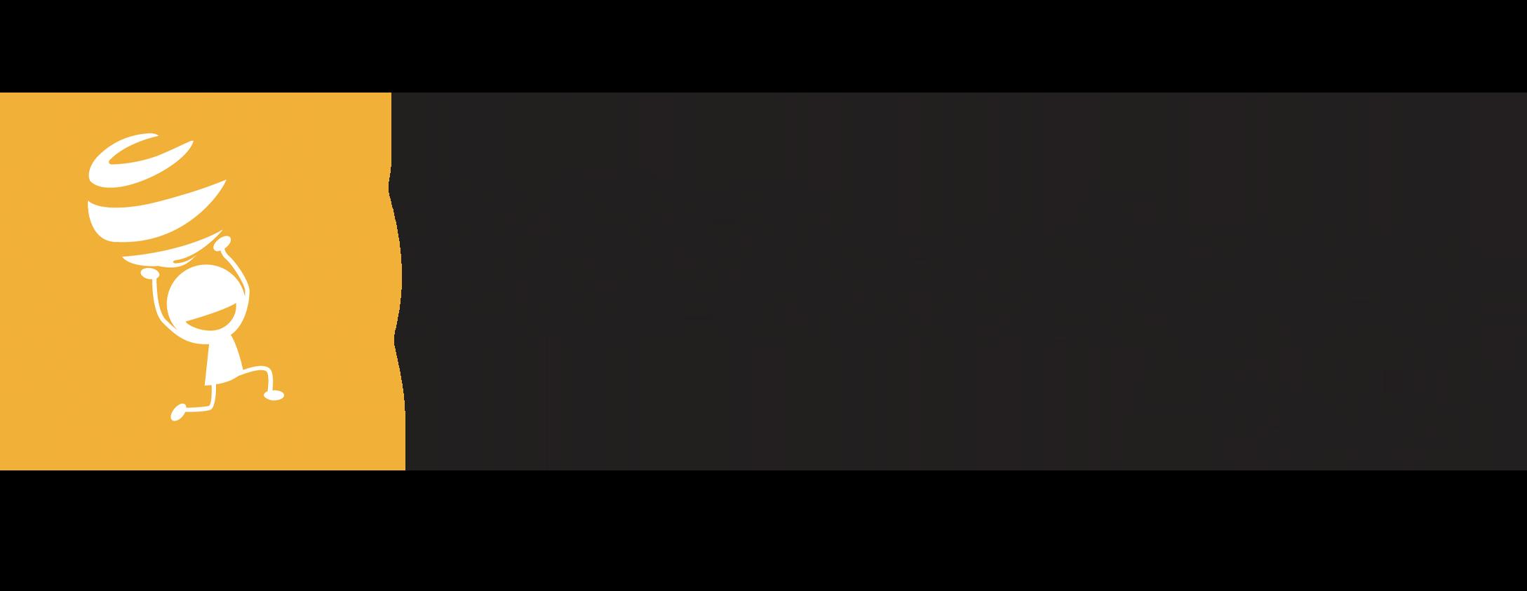 EdVenture Niseko logo