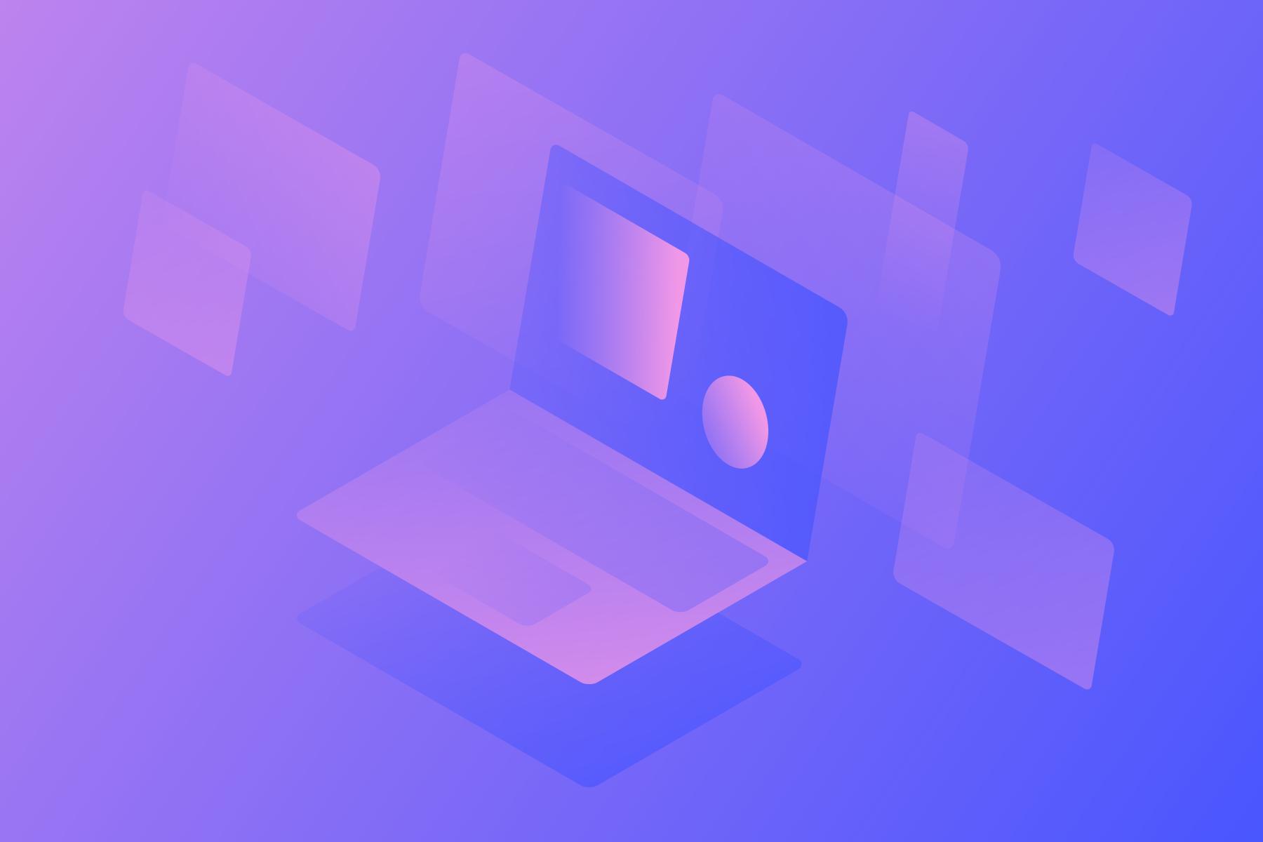 Free Web Design Courses And Tutorials Webflow University