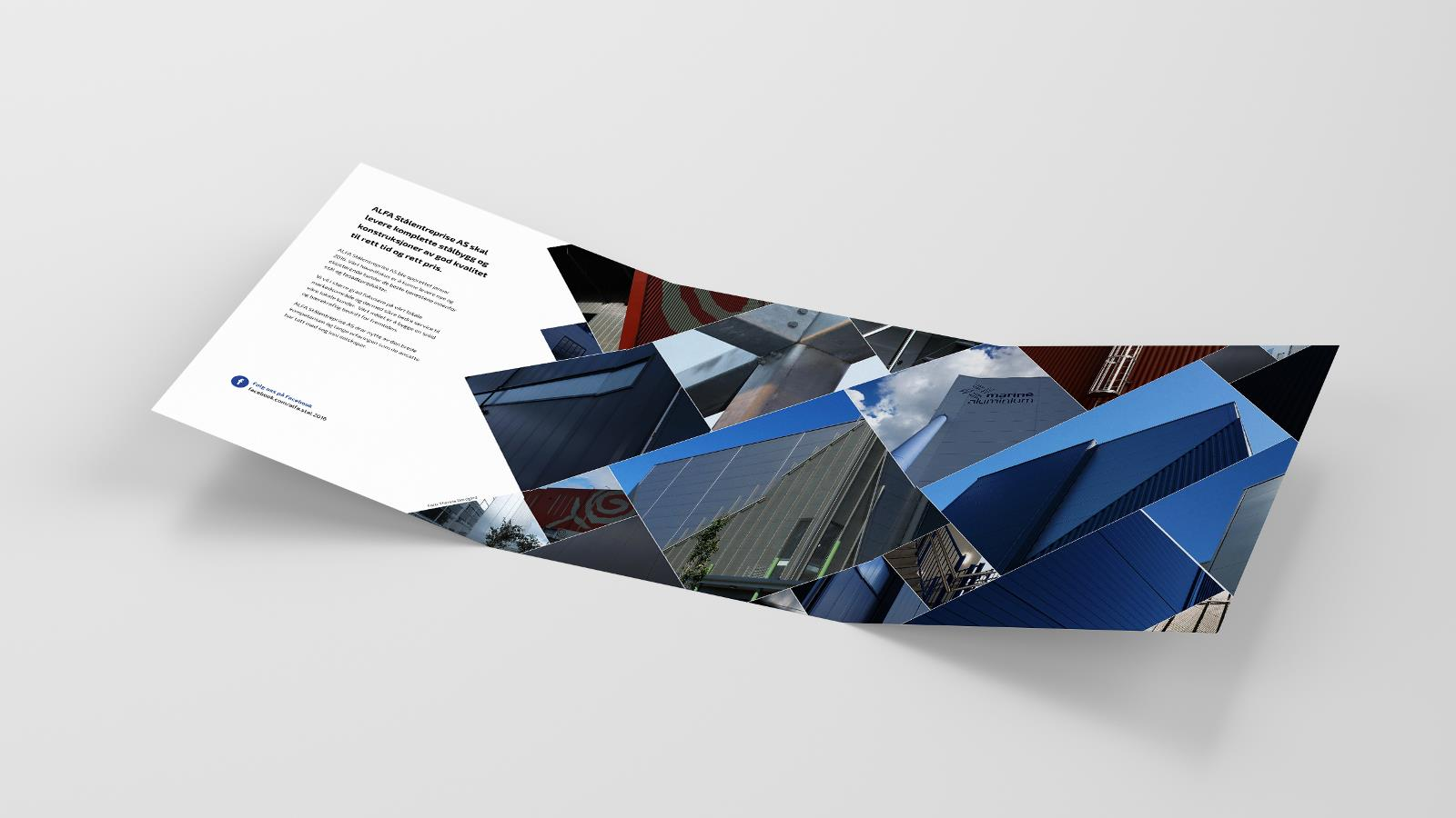 Illustrasjon av prosjeket