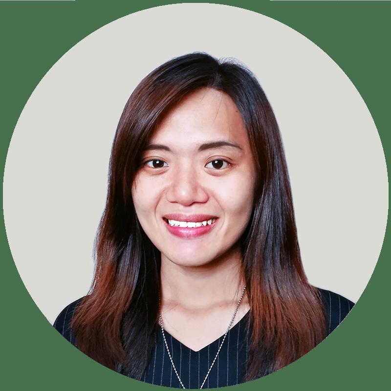 Chia Kueh Cheng (KC)
