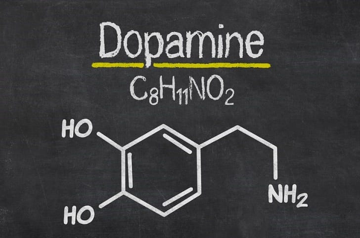 What are Dopamine Agonists?