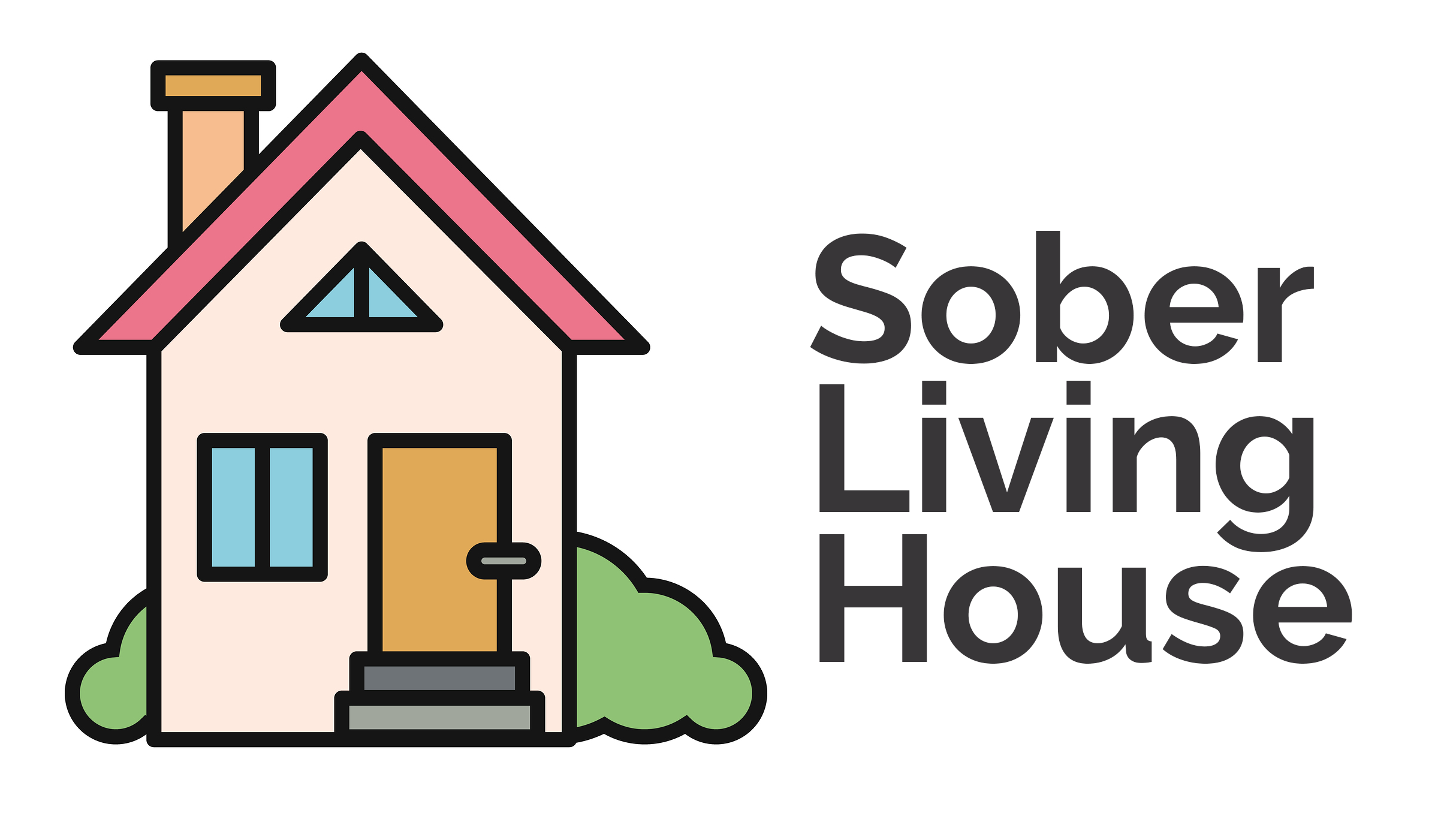Sober Living - Does it help recovery?