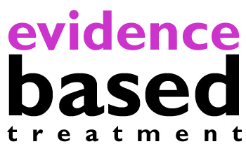 What is Evidence-Based Treatment (EBT)?