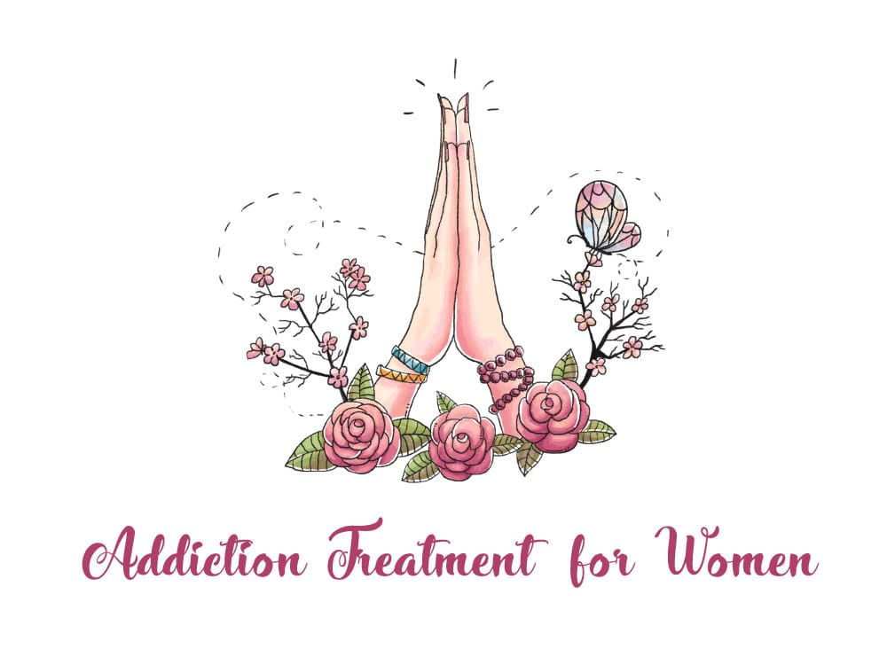 Addiction Treatment For Women