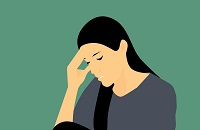 UNDERSTANDING DEPRESSION, ITS SYMPTOMS AND TREATMENTS AVAILABLE