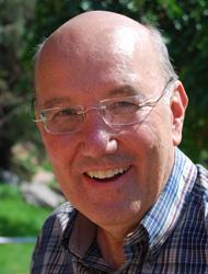 David J Powell