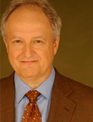 Dr Richard Rawson