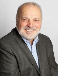 Dr William L Mock