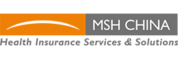 MSH China Insurance