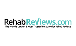 rehabreviews.com