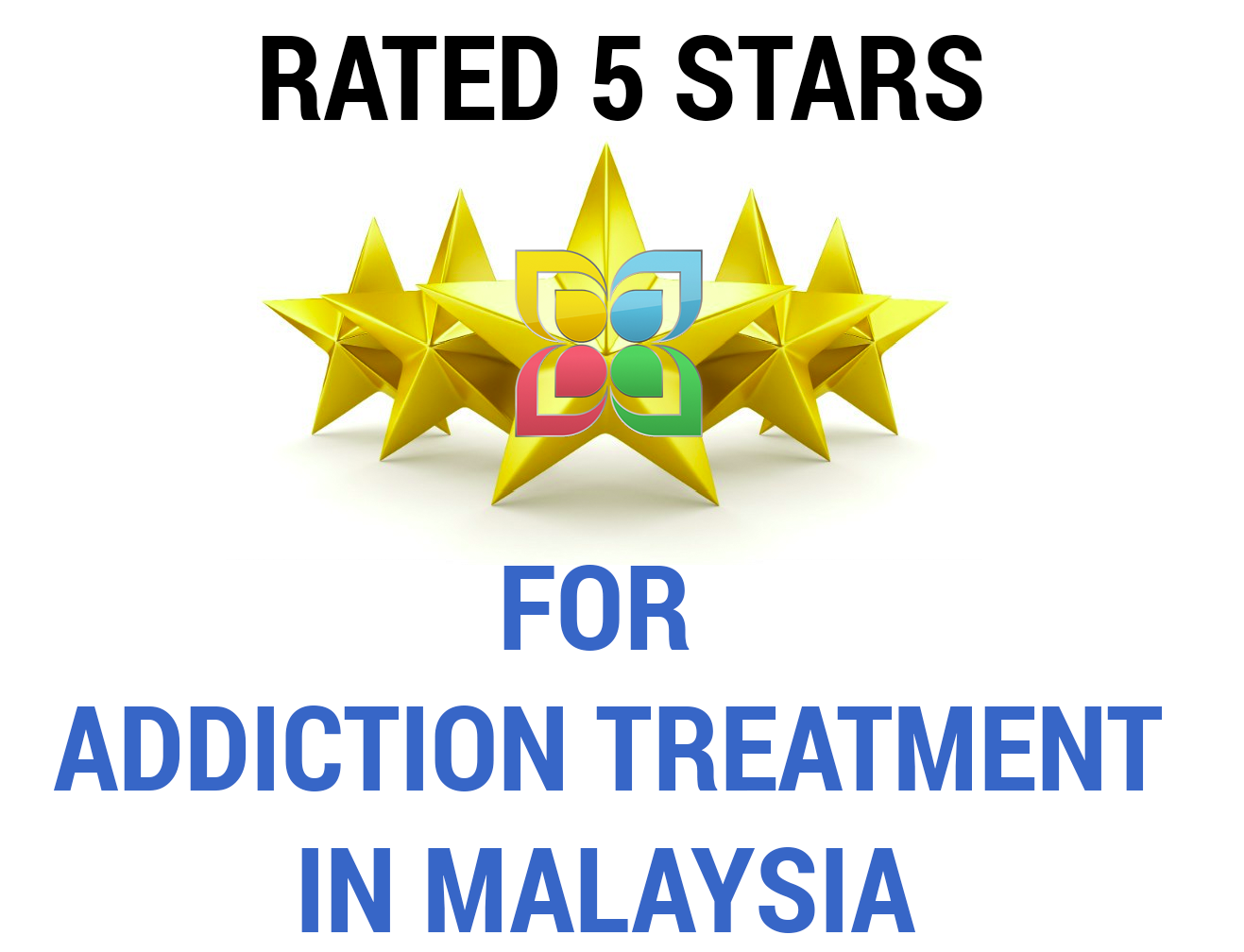 5 Star Treatment Center Malaysia