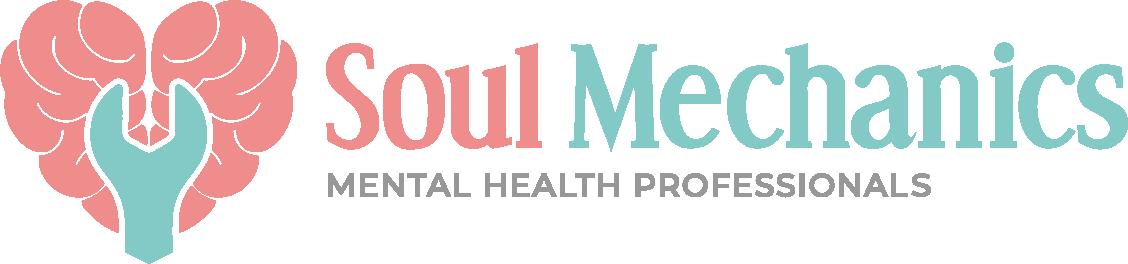 Soul Mechanics