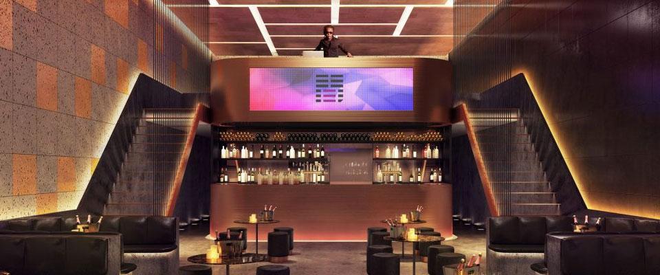 Powder Room Niseko Set To Bring Sophisticated Style to Niseko