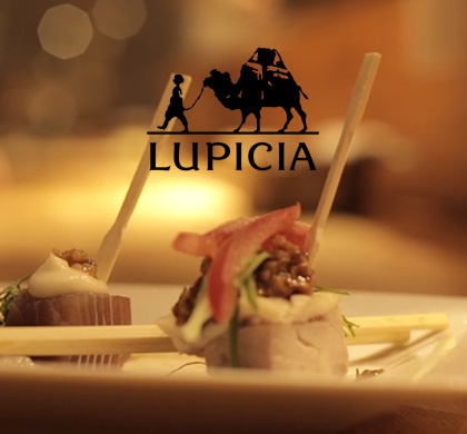 5 Reasons To Visit Lupicia