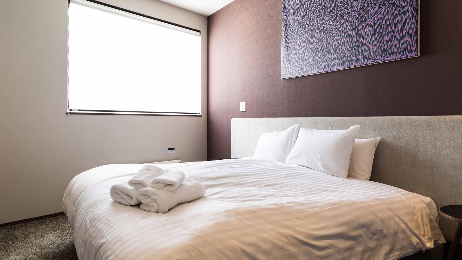 Photo of Kaede bedroom