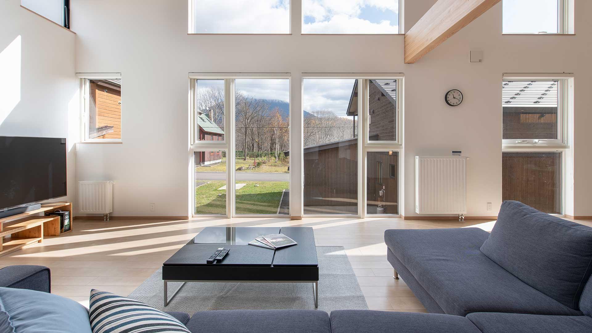 Biwa (6 Bedroom)