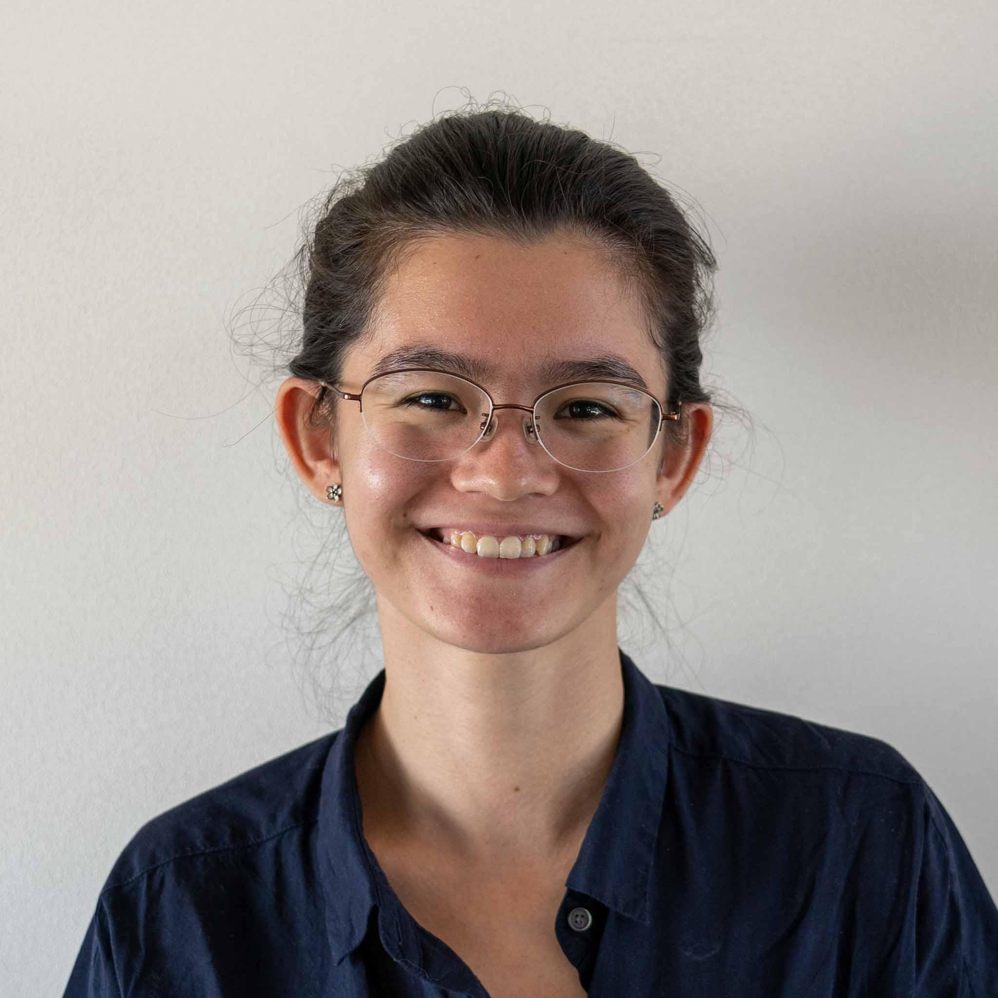 Erika Dunphy