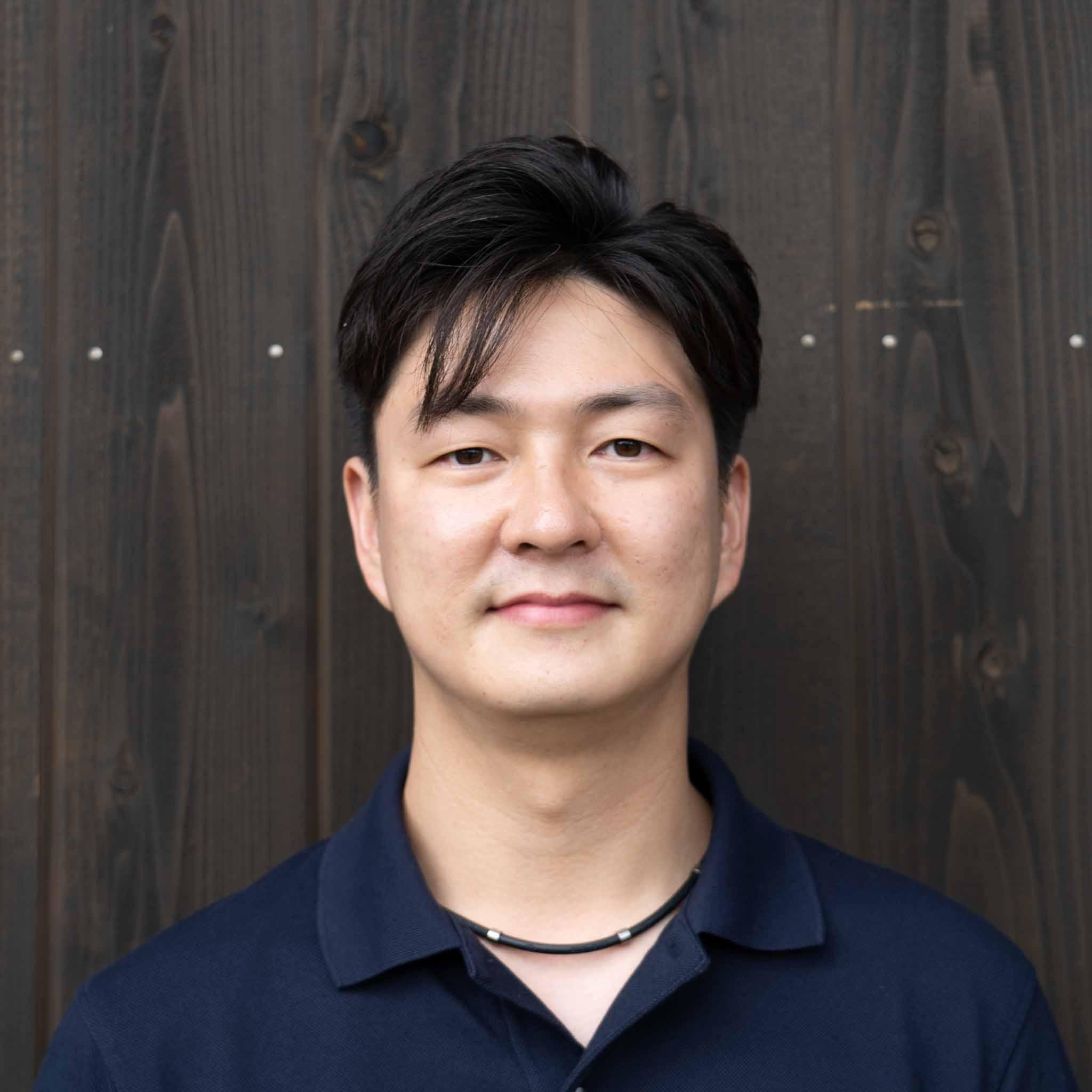 Tetsuya Miyake