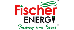 Flipper Energy Switches Gas and Electric automatically to and away from Fisher Energy