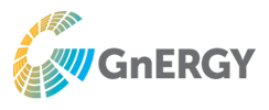 Flipper Energy Switches Gas and Electric to and away from Gnergy
