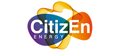 Flipper Energy Switches Gas and Electric to and away from Citizen Energy