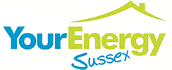 Flipper Energy Switches Gas and Electric to and away from Your Energy Sussex